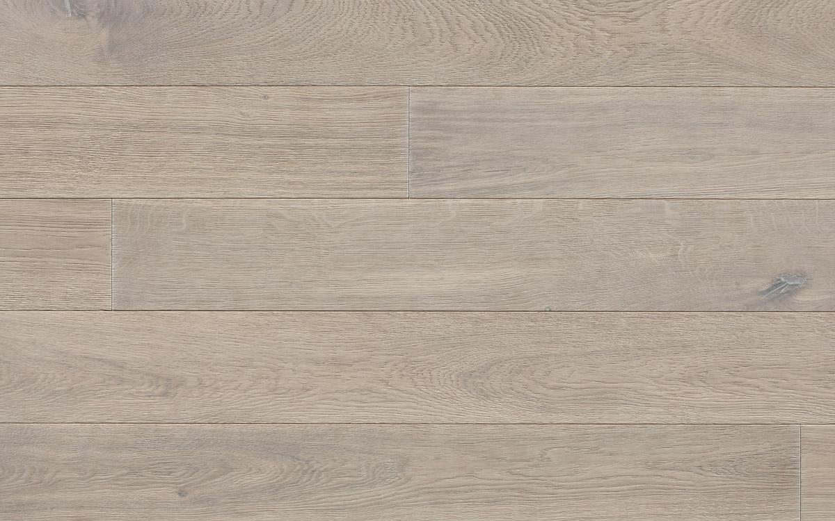 Tavole del Piave - Pavimenti in legno - ITLAS