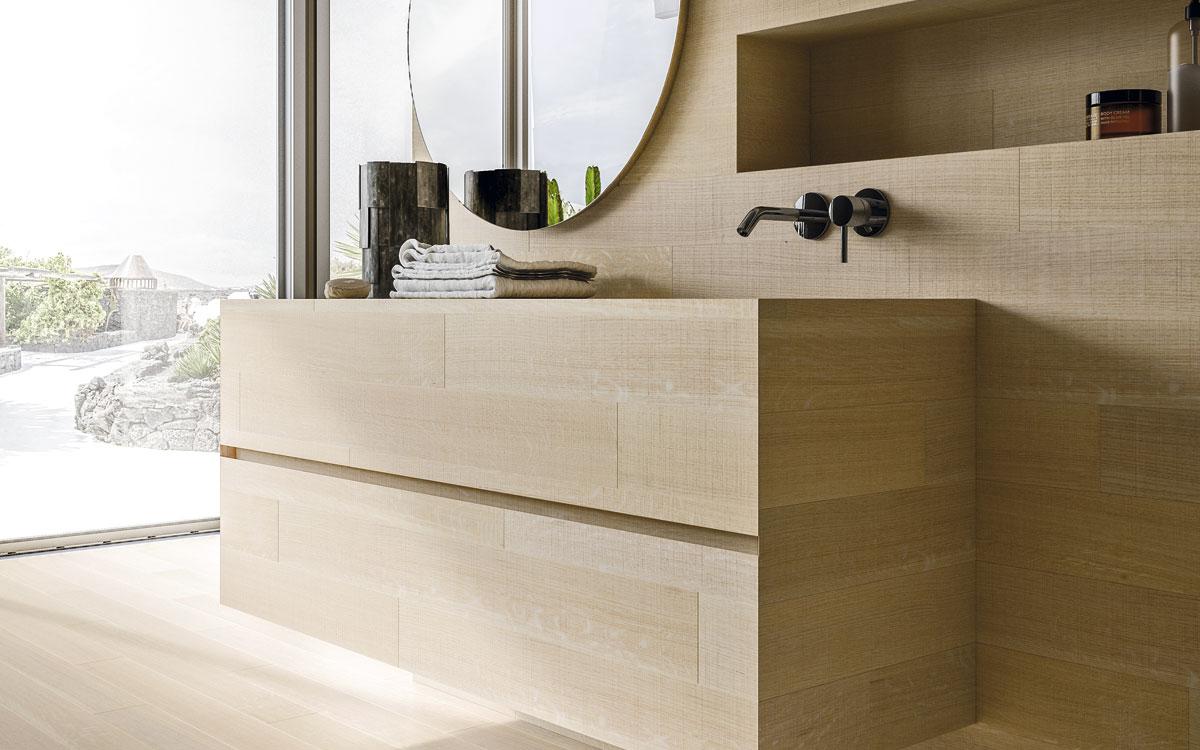 Pavimenti in legno: parquet per interni, rivestimenti, intarsi, quadrotte e spine.